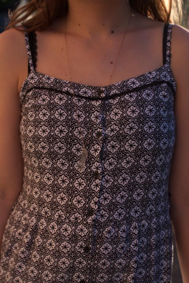 patterndress